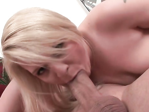 Satin Is Sexy On The Pretty Slut He Wants To Fuck