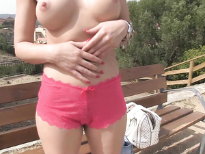 cute-slut-sex-in-public